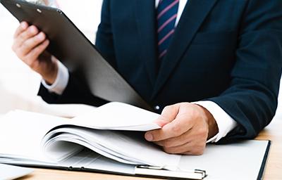 税務調査リスクの軽減